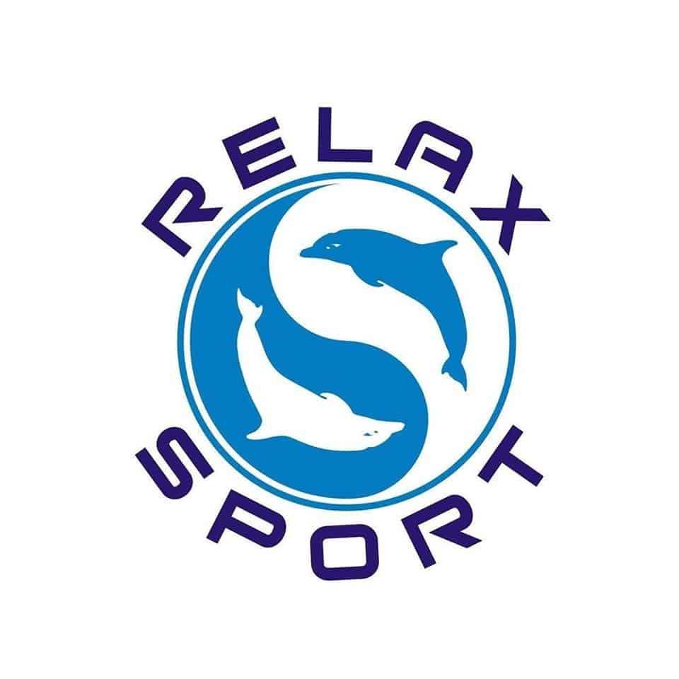 Organizačné pokyny – Golem Club Centrál - Šport Komplex Relax ... bb00e367948