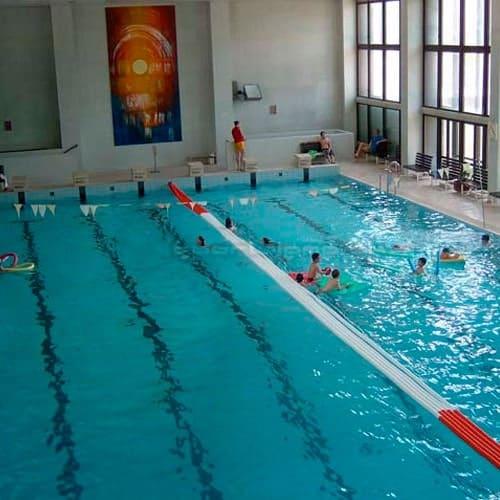 Organizačné pokyny - Šport Komplex Relax  ae112db9984