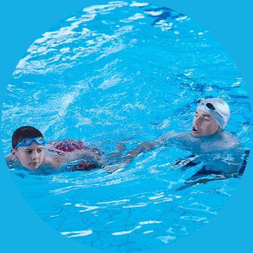 Šikovné tipy pre lepšie zvládnutie plaveckých spôsobov