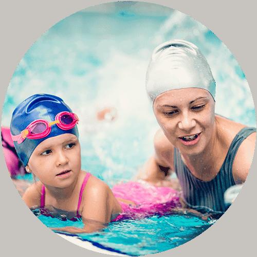 Plavecké začiatky, čo nezabudnúť a nevynechať