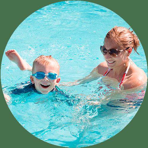 Prečo je zvládnutie plaveckej techniky také dôležité?